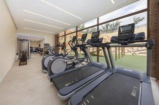 Hotel Be Live Experience Marrakech Palmeraie Sport und Freizeit