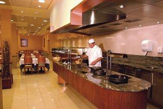 Hotel Delfin Tossa de Mar Restaurant