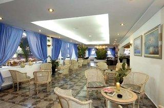 Hotel Kalyves Beach Bar