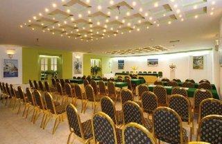 Hotel Kalyves Beach Konferenzraum