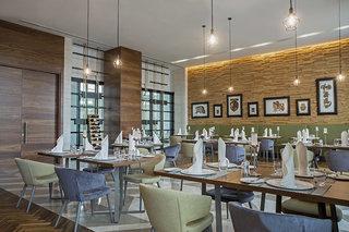Hotel Acanthus Cennet Barut Collection Restaurant