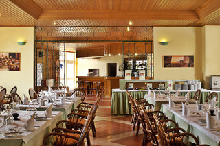 Hotel Turim Presidente Hotel Restaurant