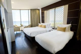 Hotel Holiday Beach Danang Hotel & Spa Wohnbeispiel