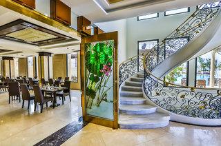 Hotel Holiday Beach Danang Hotel & Spa Restaurant
