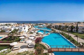 Hotel Mitsis Blue Domes Resort & Spa Luftaufnahme