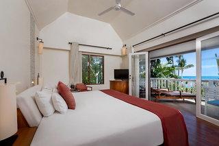 Hotel Centara Villas Samui Wohnbeispiel