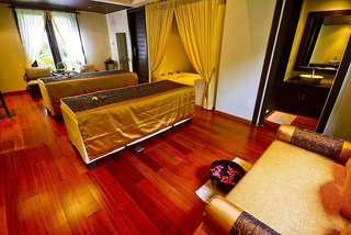 Hotel Beyond Resort Kata Wellness