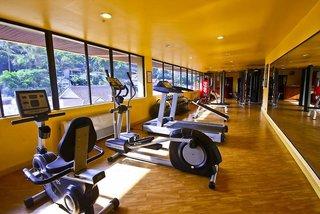 Hotel Beyond Resort Kata Sport und Freizeit