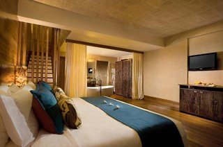 Hotel Kupu Kupu Barong Villas & Tree Spa Wohnbeispiel