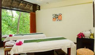 Hotel Adaaran Club Rannalhi Wellness