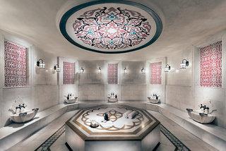 Hotel Rixos Downtown Antalya Wellness