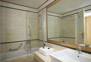 Hotel Mitsis Rodos Maris Resort & Spa Wohnbeispiel