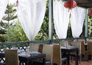 Hotel Mitsis Rodos Maris Resort & Spa Restaurant