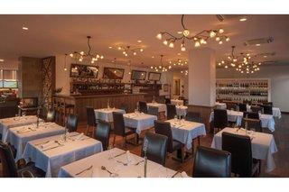 Hotel Dioklecijan Hotel & Residence Restaurant