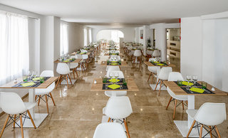 Hotel Tora Restaurant