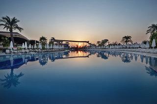 Hotel Crystal Paraiso Verde Resort & Spa Pool