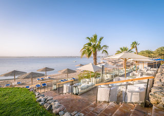 Hotel Fort Arabesque Resort & Spa, Villas & The West Bay Bar