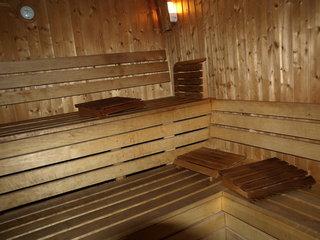 Hotel Arabia Azur Resort Wellness