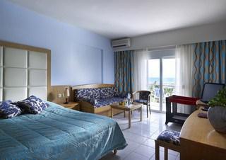 Hotel Mythos Palace Resort & Spa Wohnbeispiel