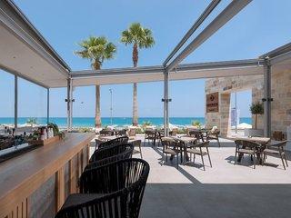 Hotel Ikones Seafront Luxury Suites - Erwachsenenhotel Bar