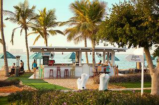 Hotel BM Beach Resort Bar