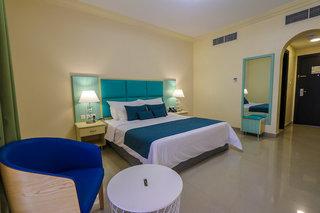 Hotel BM Beach Resort Wohnbeispiel