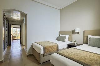 Hotel Jaz Solaya Wohnbeispiel