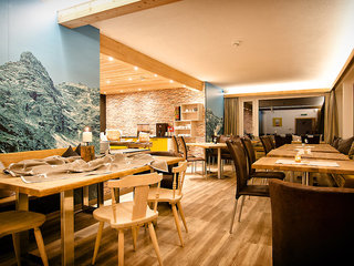 Hotel Boutique Lodge Restaurant