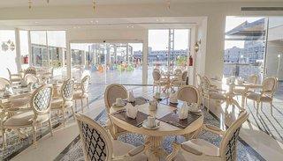 Hotel Amarina Abu Soma Resort & Aquapark Restaurant