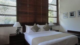 Hotel Colombo Court Hotel & Spa Wohnbeispiel