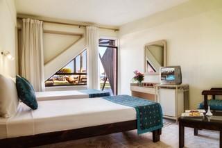 Hotel Sol y Mar Paradise Beach demnächst Balina Paradise Abu Soma Wohnbeispiel