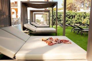 Hotel SENTIDO Hotel Diamant Pool