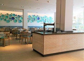 Hotel SENTIDO Hotel Diamant Restaurant