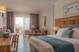 Hotel Lindos Imperial Resort & Spa Wohnbeispiel