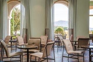 Hotel Lindos Imperial Resort & Spa Bar