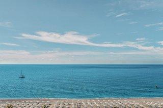 Hotel Lindos Imperial Resort & Spa Strand