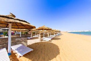 Hotel Titanic Resort & Aqua Park Strand