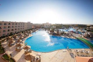 Hotel Titanic Resort & Aqua Park Außenaufnahme