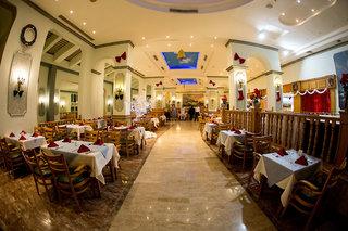 Hotel Titanic Resort & Aqua Park Restaurant
