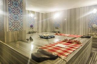 Hotel Eftalia Aytur Wellness