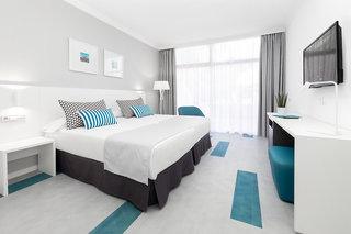 Hotel Blue Sea Interpalace Wohnbeispiel