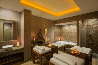 Hotel Paloma Foresta Resort & Spa Wellness