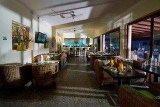 Hotel Corallo Bar