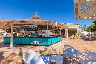 Hotel Abora Interclub Atlantic Bar