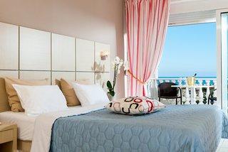 Hotel Hotel Matheo Villas & Suites Wohnbeispiel