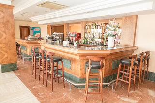 Hotel Club S´Illot Bar