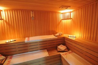 Hotel Diwane Wellness