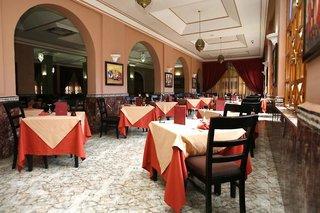 Hotel Diwane Restaurant