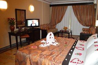 Hotel Diwane Wohnbeispiel