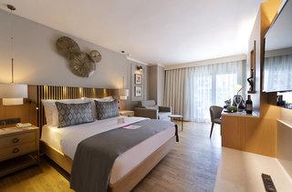 Hotel Barut Hemera Resort & Spa Wohnbeispiel